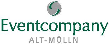 Eventcompany Alt Mölln